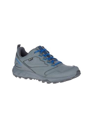 Merrell Outdoor Ayakkabı Antrasit